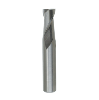 MA Ford  121 0900 - Tuffcut GP 9mm Solid Carbide 2 Flute Slot Drill   EDP No 12170
