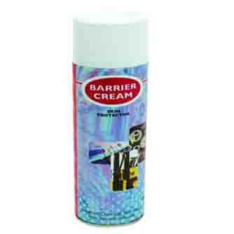 Aerosol Solutions - 0700 - Barrier Cream 500ml Skin Protector