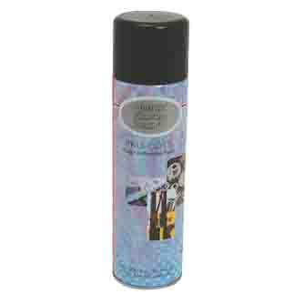 Aerosol Solutions - 0830 - Pro-Cote 500ml Spray Paint Aerosol