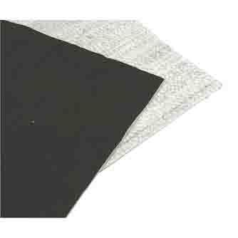 Aerosol Solutions - 1300 - A-Sorb 100 Pads General Purpose Absorbant Pad