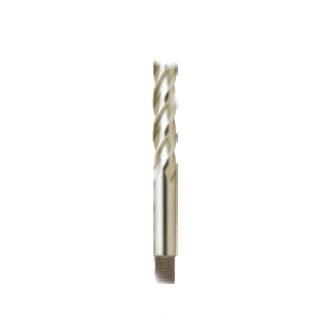 Europa - 3082014000 - 40mm HSS Screwed Shank Long Series End Mill