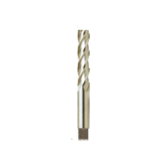 Europa - 3082020600 - 6mm HSS-Co M42 Screwed Shank Long Series End Mill